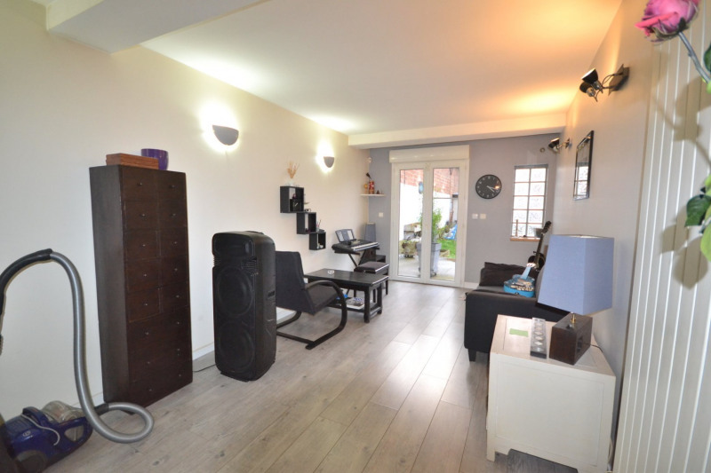 Vente maison / villa Montreuil 649 000€ - Photo 6
