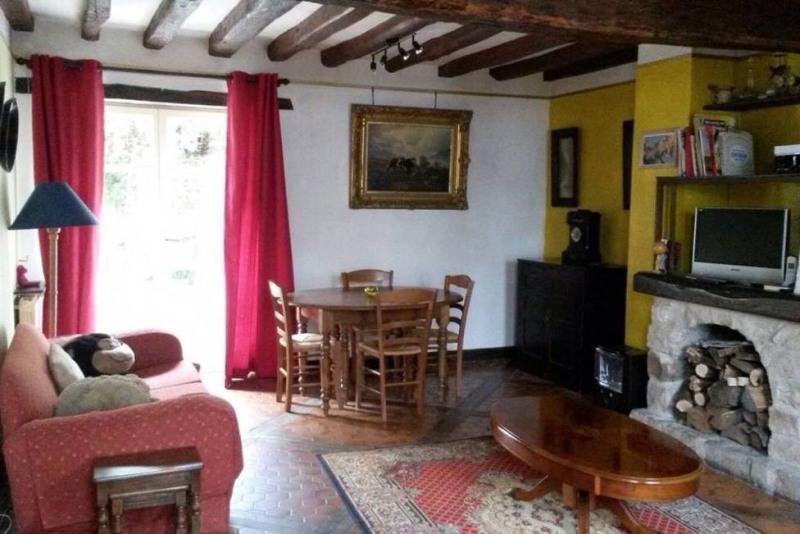 Sale house / villa Montigny-sur-loing 336000€ - Picture 7