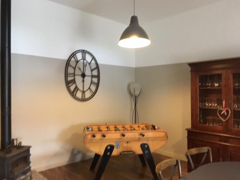 Sale house / villa Granzay gript 259000€ - Picture 7