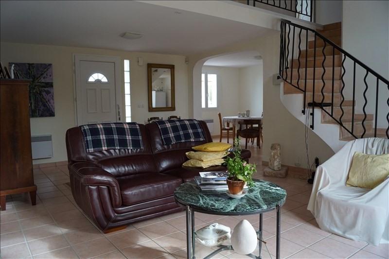 Sale house / villa Vendres 283500€ - Picture 8