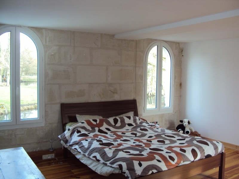 Vente de prestige maison / villa Cinq mars la pile 649800€ - Photo 9