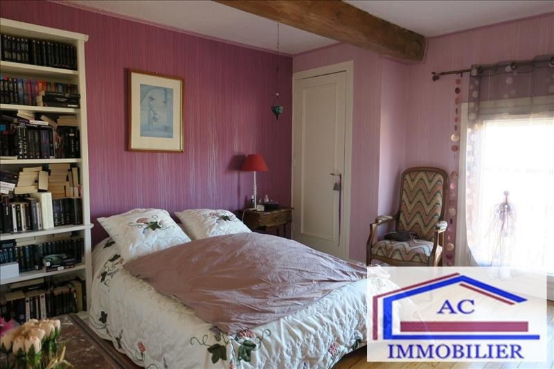 Vente appartement St etienne 138000€ - Photo 5