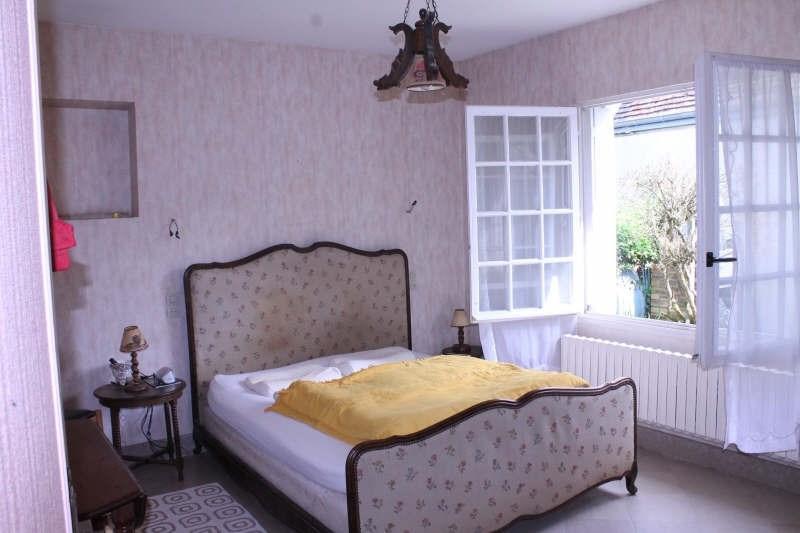 Vente maison / villa Bourg le roi 95000€ - Photo 4