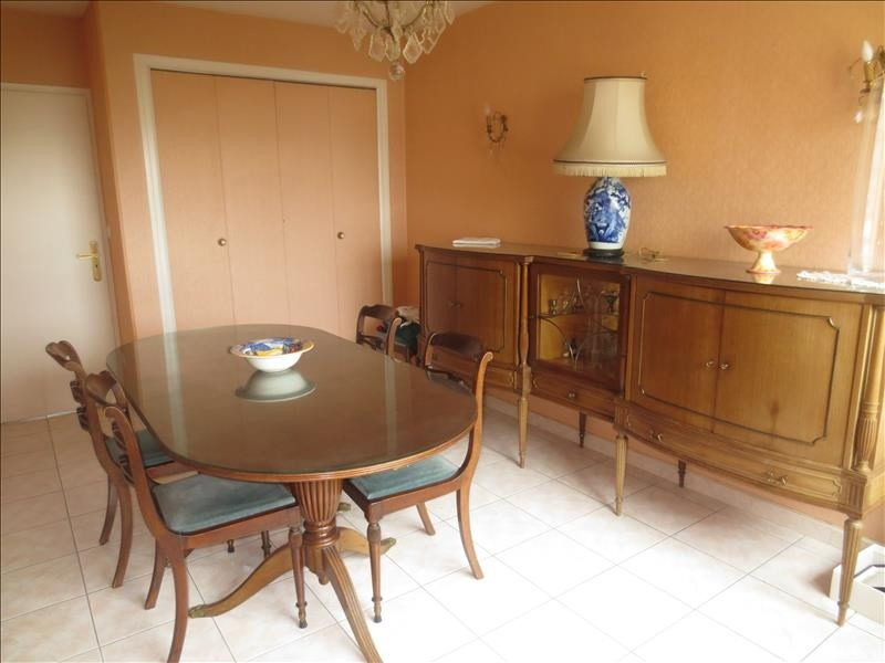 Sale apartment Montpellier 300 000€ - Picture 5