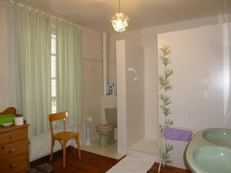 Vente de prestige maison / villa Langrune sur mer 842000€ - Photo 13