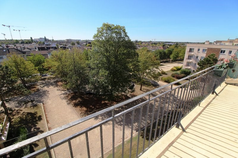 Location appartement Maurepas 1057€ CC - Photo 3