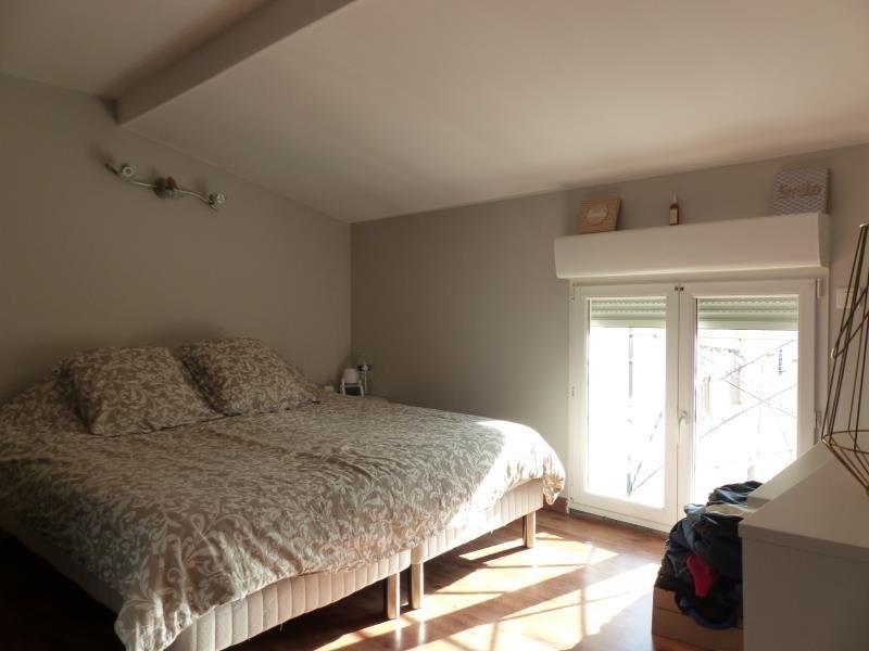 Sale house / villa Lespignan 195000€ - Picture 6