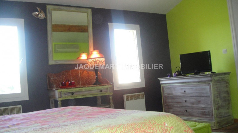 Location vacances maison / villa Lambesc 875€ - Photo 6