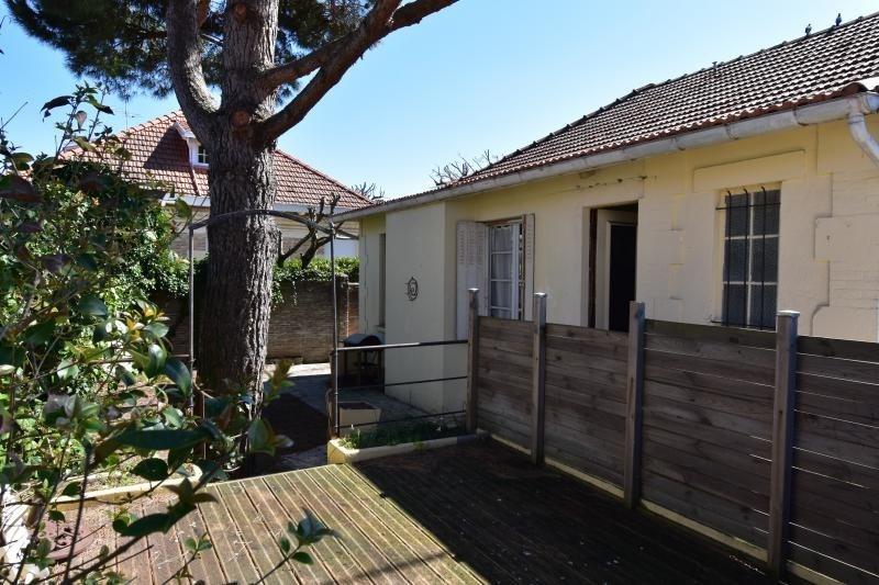 Vente de prestige maison / villa Arcachon 728000€ - Photo 7