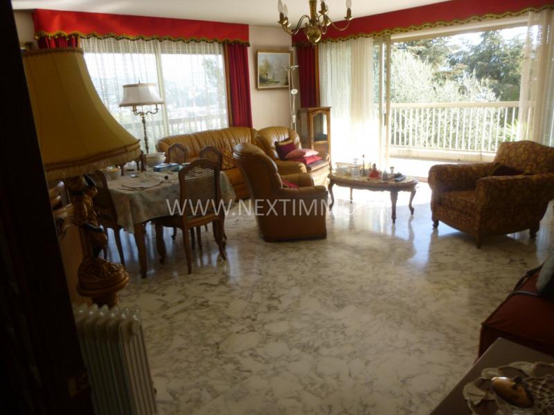 Vente appartement Nice 487000€ - Photo 17