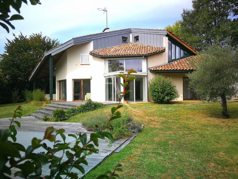Vente de prestige maison / villa Fontenilles 612700€ - Photo 5
