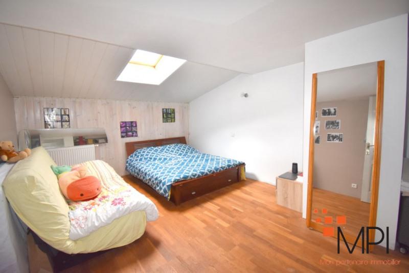 Vente maison / villa Montauban de bretagne 369000€ - Photo 5