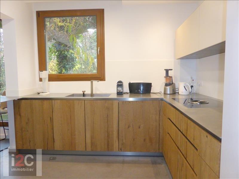 Alquiler  casa Versonnex 3500€ CC - Fotografía 4