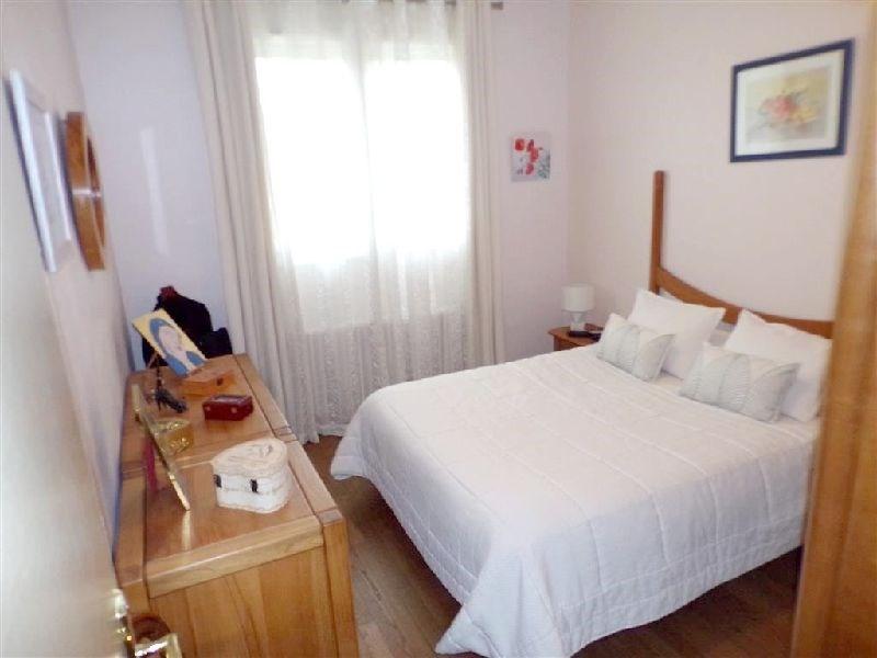Sale house / villa Ste genevieve des bois 449000€ - Picture 6