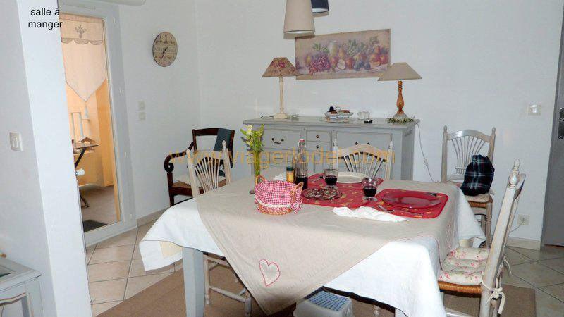 apartamento Bandol 50000€ - Fotografia 7