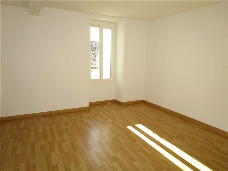 Produit d'investissement immeuble Villefranche de lonchat 263000€ - Photo 2