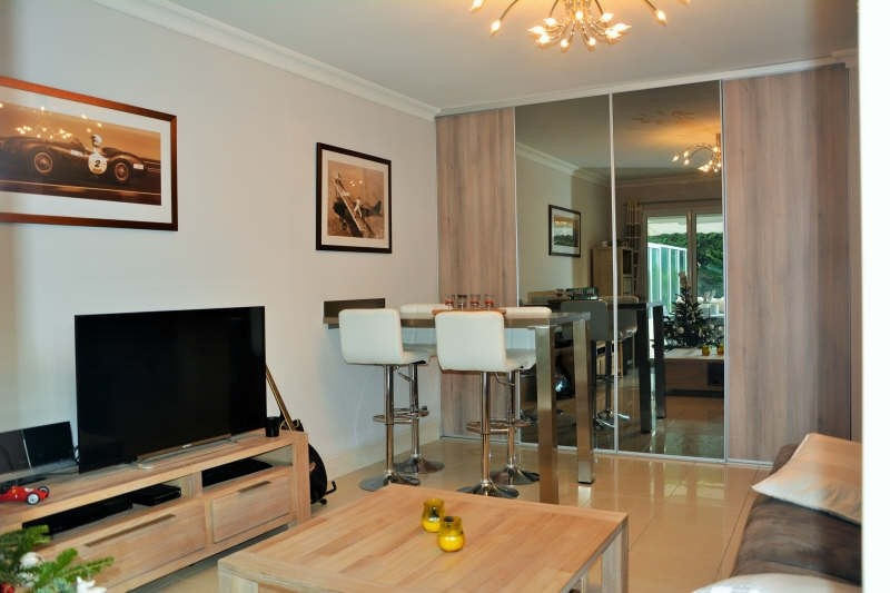 Vente appartement Cannes la bocca 315 000€ - Photo 3