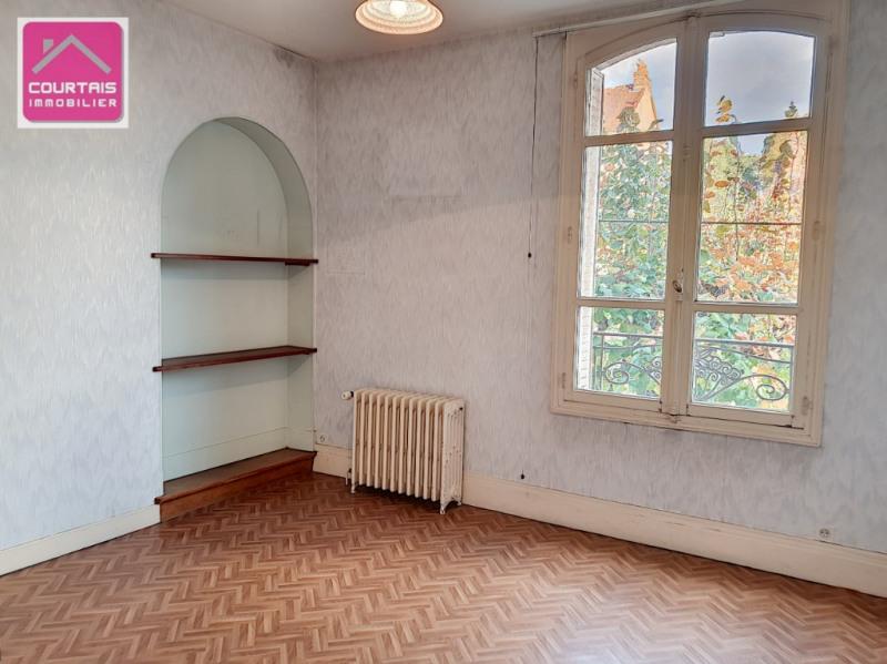 Vente maison / villa Montluçon 89900€ - Photo 6