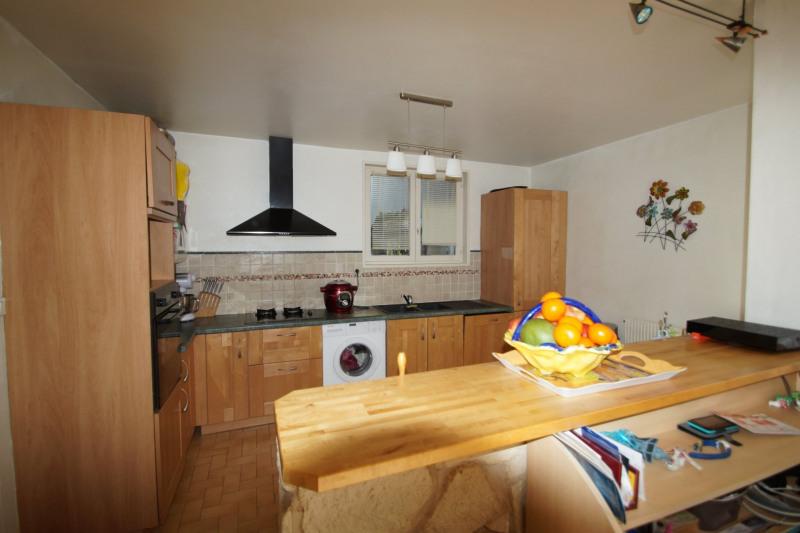Verkoop  huis Monistrol sur loire 180000€ - Foto 2