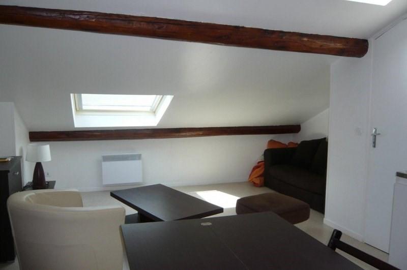 Rental apartment Châlons-en-champagne 270€ CC - Picture 2