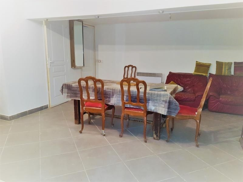 Vente appartement Montfermeil 168 000€ - Photo 4