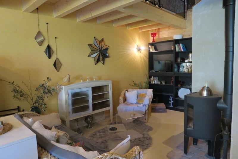 Produit d'investissement maison / villa Cerdon 178000€ - Photo 11