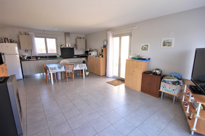 Vente maison / villa Oloron ste marie 225000€ - Photo 1