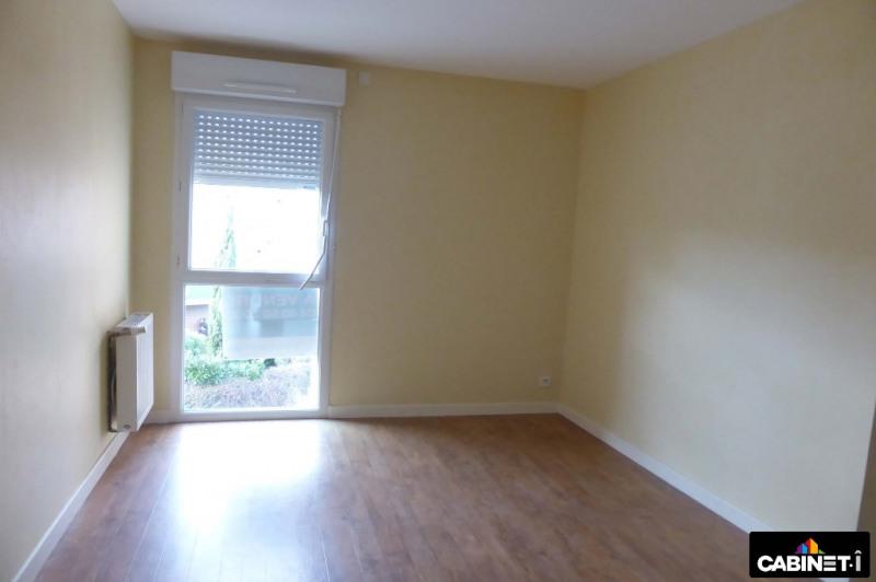 Sale apartment Vigneux de bretagne 181900€ - Picture 12