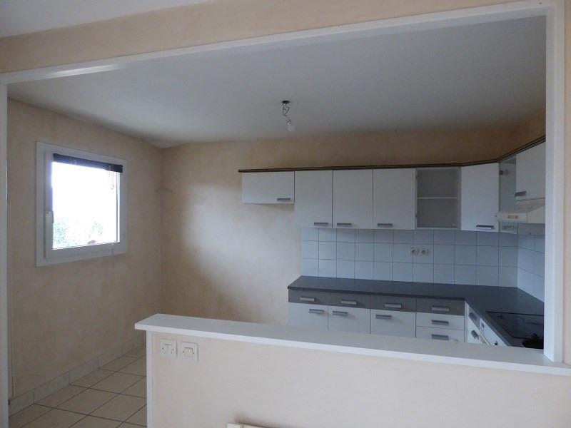 Rental apartment Mery 725€ CC - Picture 6