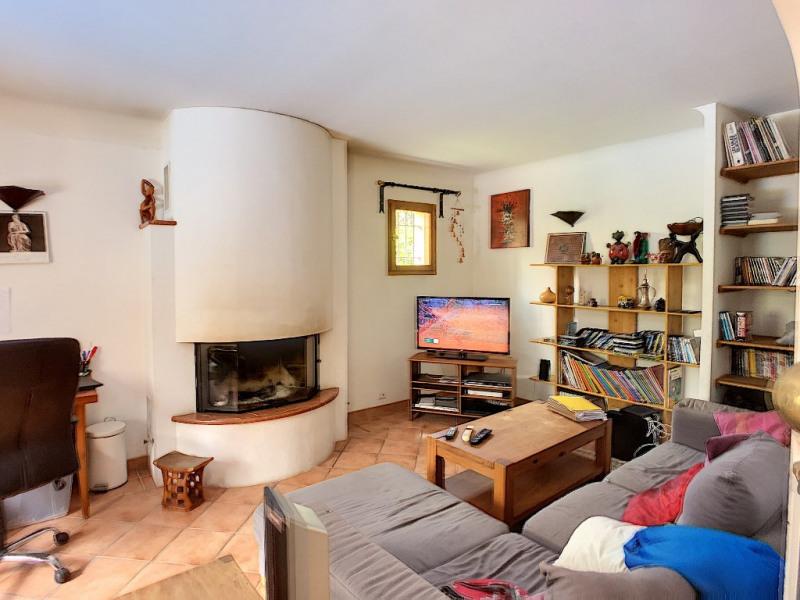 Locação casa Villeneuve les avignon 1600€ CC - Fotografia 5