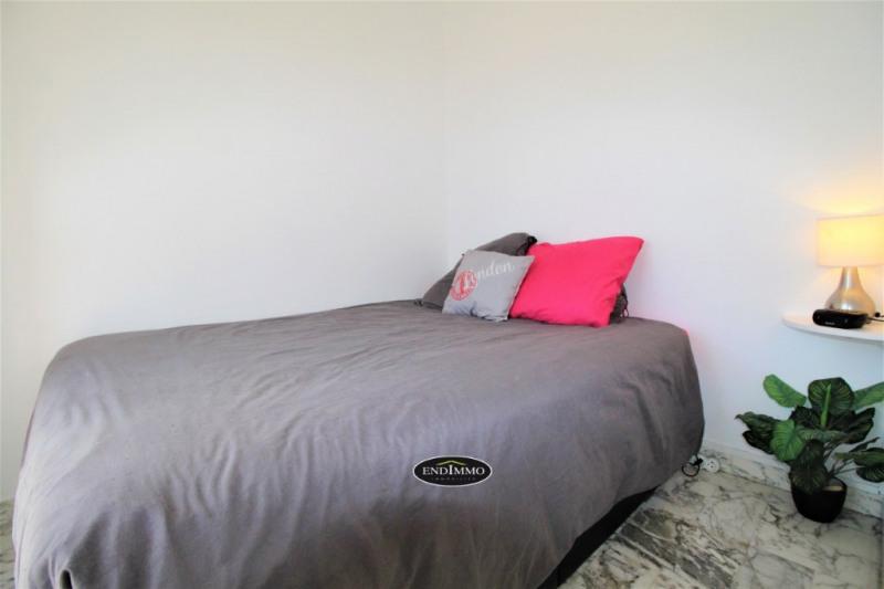 Sale apartment Cagnes sur mer 135900€ - Picture 5
