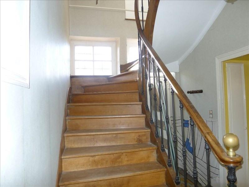 Vendita casa Patay 215000€ - Fotografia 7