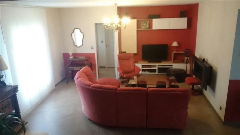 Vente maison / villa Combleux 566000€ - Photo 7