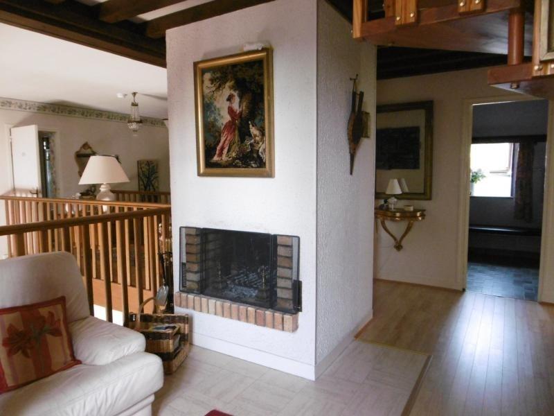 Vente maison / villa St contest 439000€ - Photo 7