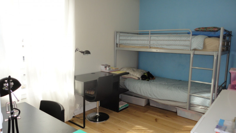 Vente appartement Colombes 229 000€ - Photo 9