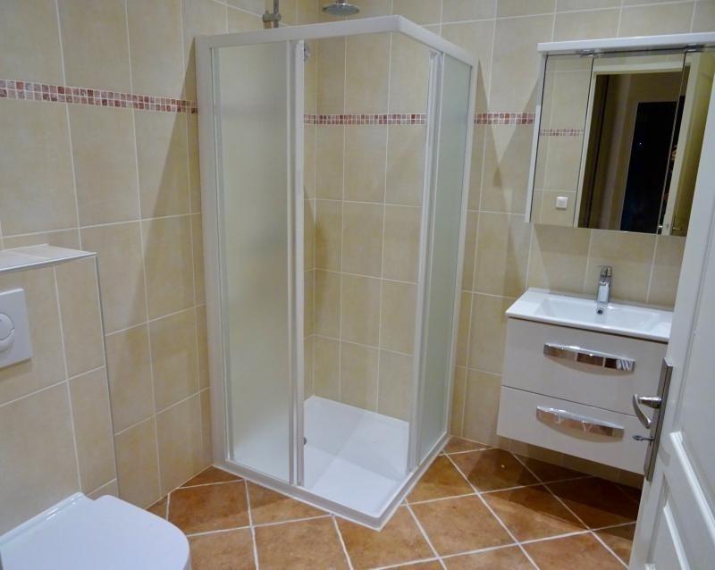 Immobile residenziali di prestigio casa La londe les maures 895000€ - Fotografia 7