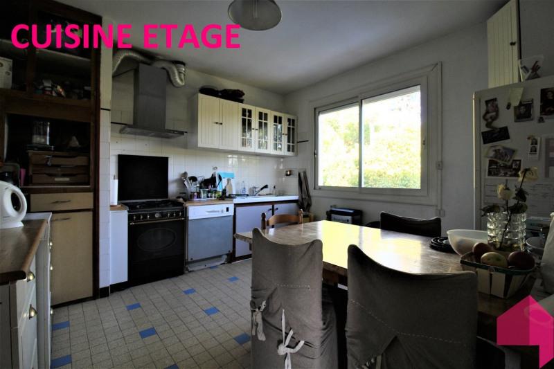 Sale house / villa Quint fonsegrives 400000€ - Picture 4