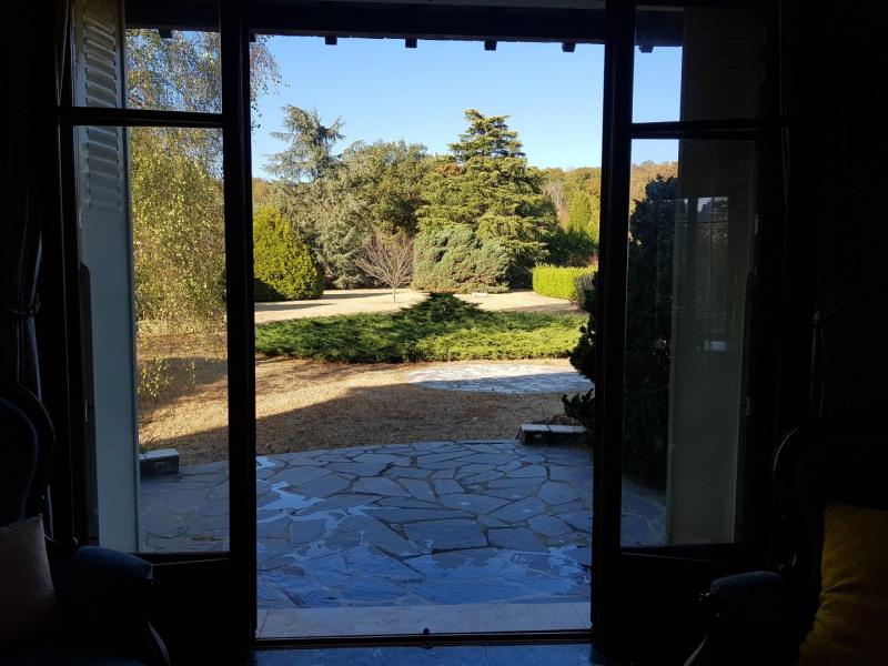 Vente maison / villa Montigny sur loing 545000€ - Photo 13
