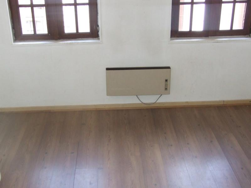 Vente maison / villa Petit quevilly 90300€ - Photo 6