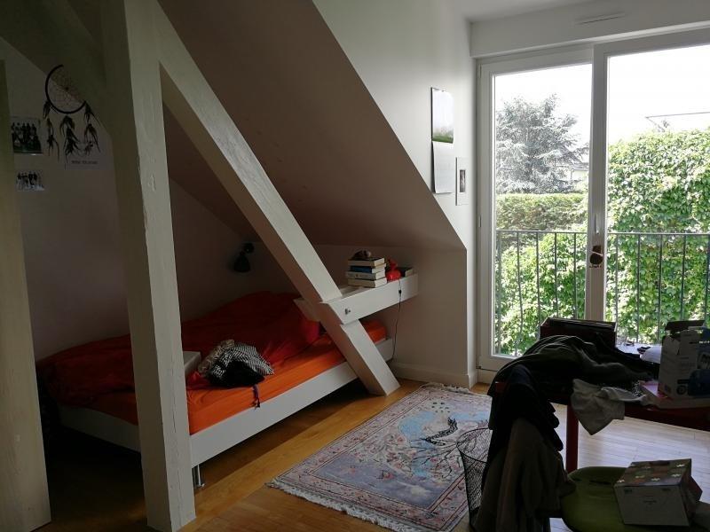 Alquiler  casa Strasbourg 2210€ CC - Fotografía 14