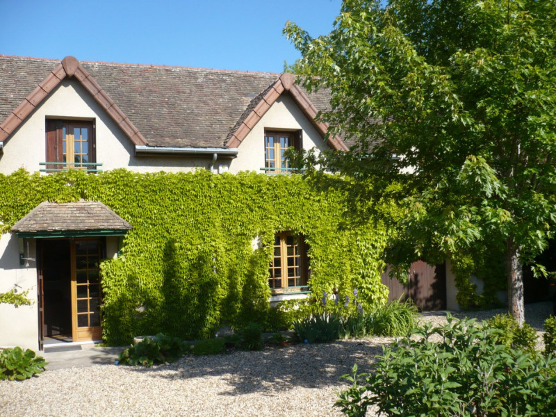 NEAR BEAUNE ANCIENT HOUSE RENOVATED