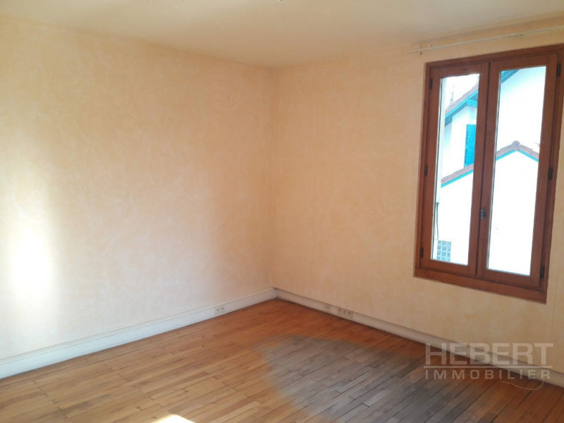 Vente appartement Sallanches 180 000€ - Photo 5