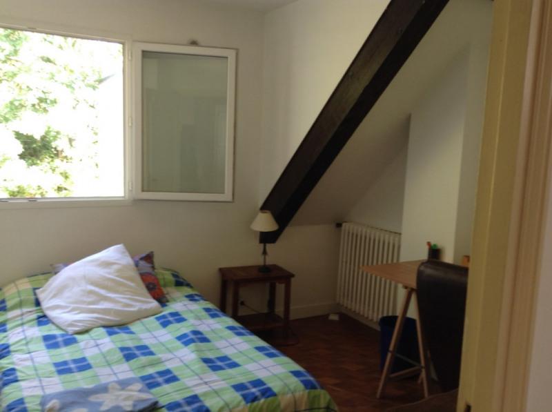 Vente de prestige maison / villa Sceaux 1380000€ - Photo 9