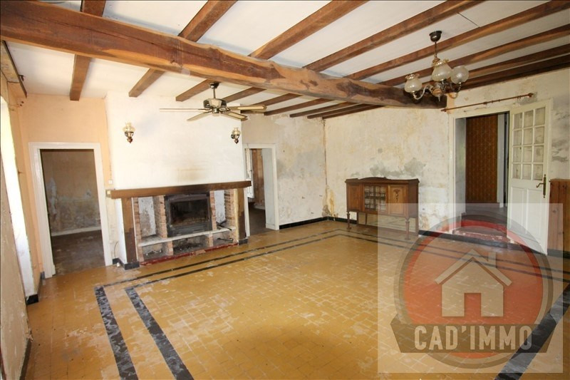 Sale house / villa Maurens 103 275€ - Picture 4