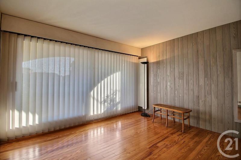 Vente de prestige maison / villa Arcachon 697000€ - Photo 6
