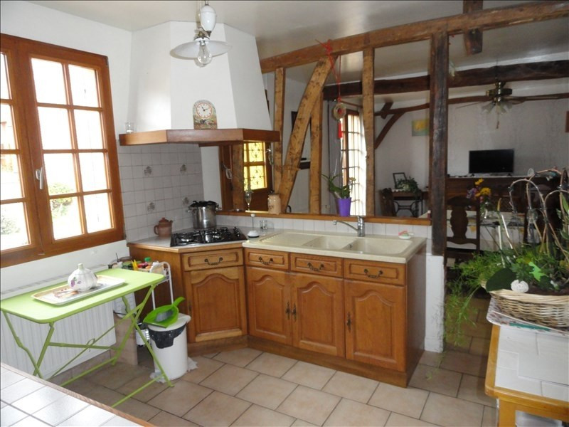 Sale house / villa Beauvais 249 000€ - Picture 7