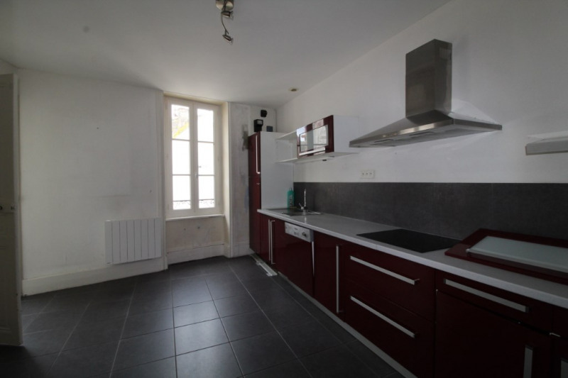 Sale apartment Le palais 262 300€ - Picture 4