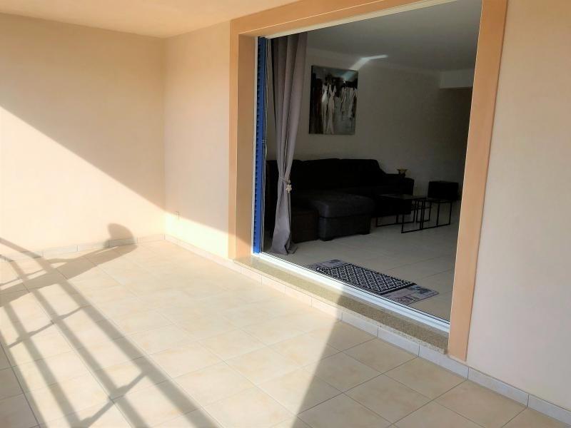 Vendita appartamento Propriano 370000€ - Fotografia 6