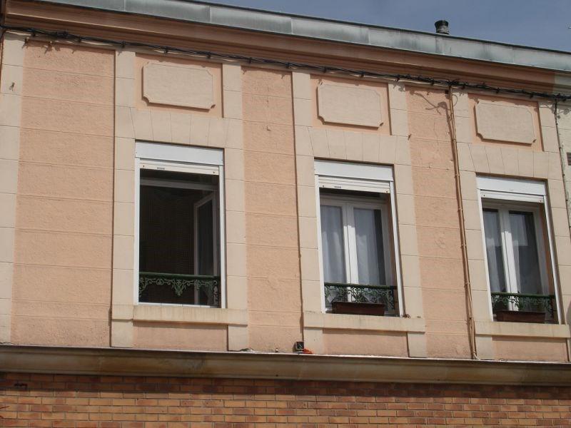 Rental apartment Saint quentin 351€ CC - Picture 6