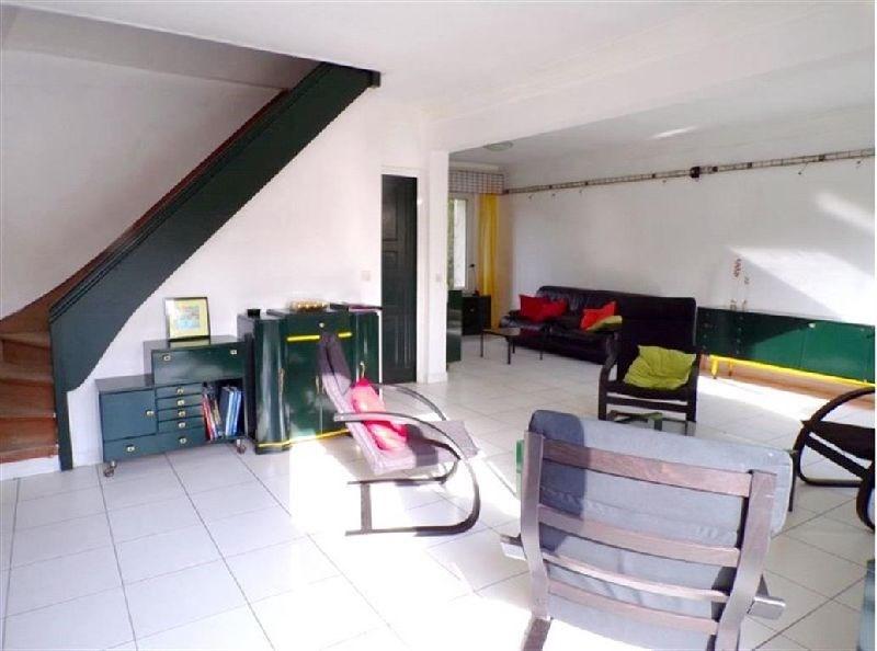 Revenda casa Ste genevieve des bois 349000€ - Fotografia 4